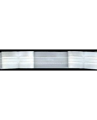 Лента шторная 25 мм 3104 100 м ТУ арт. ГММ-7711-1-ГММ0055576