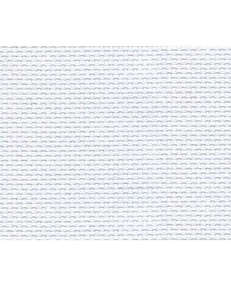 Канва K04 Aida №14 100% хлопок 150 см арт. ГММ-8600-1-ГММ0037892