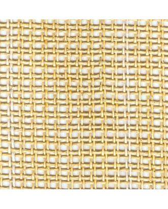 Канва K06R крупная 100% хлопок 90 см арт. ГММ-14648-1-ГММ051820283972