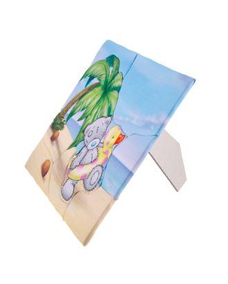 """Набор """"PEPPY"""" MTY-0138 """"На пляже"""" арт. ГММ-9136-1-ГММ0027911"""