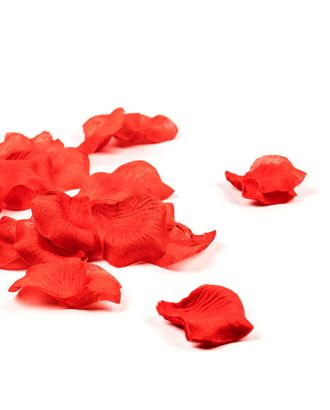 """""""BOOMZEE"""" BWL-01 Декоративные лепестки роз 5 x 5 см 5 х 100 шт арт. ГММ-10192-1-ГММ0062021"""