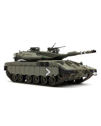 """""""MENG"""" TS-036 """"танк"""" арт. ГММ-10517-1-ГММ0036676"""