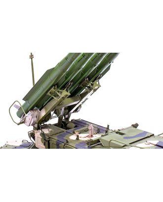 """MENG"" SS-014 ""зенитный ракетный комплекс"" арт. ГММ-11189-1-ГММ0040360"