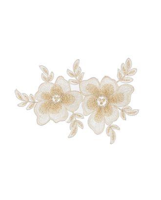 """MTFL-02 """"цветы"""" арт. ГММ-11196-1-ГММ0059691"""