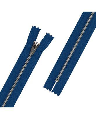 Молнии Металл JIN 4N 18 см никель № 1 Тип 4 10 шт арт. ГММ-11490-1-ГММ0021862
