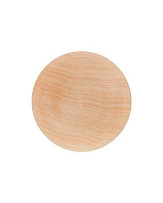 """Заготовки для декорирования """"Mr. Carving"""" DE-070 """"Брошка"""" дерево арт. ГММ-11799-2-ГММ0044851"""