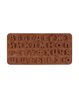 """Формы для выпечки силиконовые """"S-CHIEF"""" SPC-0121 для конфет 24.8x12x1.1 см арт. ГММ-11979-1-ГММ0069579"""