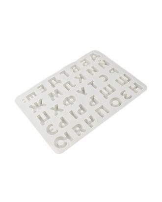 """Формы для выпечки силиконовые """"S-CHIEF"""" SPC-0308 для пирожных 36.6x26x2 см арт. ГММ-11995-1-ГММ0024344"""