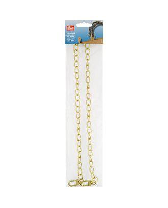 """Ручка для сумки Kate """"PRYM"""" 615177  700 мм арт. ГММ-12742-1-ГММ0056438"""
