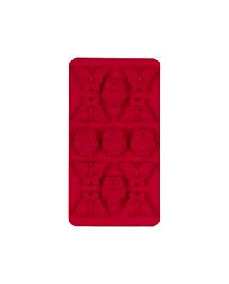 """Формы для выпечки силиконовые """"S-CHIEF"""" SPC-0130 для конфет 21.5x11.7x1.7 см арт. ГММ-14934-1-ГММ064958543194"""
