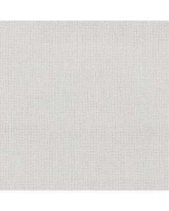 Канва K27/А Linda 100% хлопок 150 см арт. ГММ-14422-1-ГММ065098487624