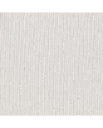 "Холст грунтованный на картоне ""VISTA-ARTISTA"" круглый VCPR-18 280 г/кв.м арт. ГММ-14460-1-ГММ065923046334"