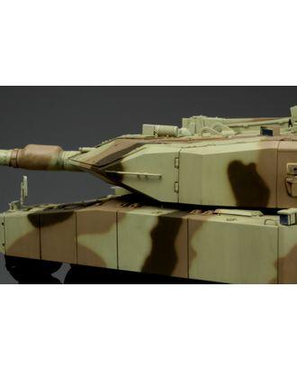 """MENG"" TS-042 ""танк"" пластик 1/35 арт. ГММ-13456-1-ГММ0036087"