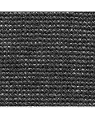 "Канва K27 ""BLITZ"" / цв. ФАСОВКА 100% хлопок 50 x 50 см 5 шт арт. ГММ-13612-1-ГММ0024750"