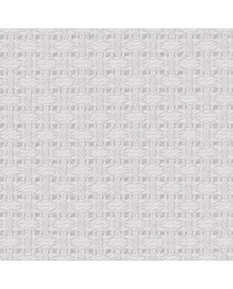 "Канва К04 ""Zweigart"" Aida Premium №14 ФАСОВКА 100% хлопок 50 х 50 см 3 шт арт. ГММ-15554-2-ГММ068750813874"