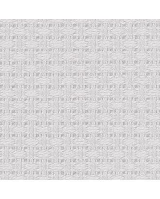 "Канва К18 ""Zweigart"" Aida Premium №18 ФАСОВКА 100% хлопок 50 х 50 см 3 шт арт. ГММ-15559-2-ГММ068751045324"