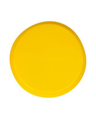 """Форма силиконовая """"S-CHIEF"""" для тортов и пирогов SPC-0336 d 22 см 22 x 22 x 4 см арт. ГММ-99317-1-ГММ069680867664"""