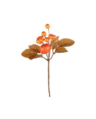 """Blumentag"" VDD-16 Декоративные элементы 6 х 1 шт. 14 см арт. ГММ-100108-1-ГММ071302220354"