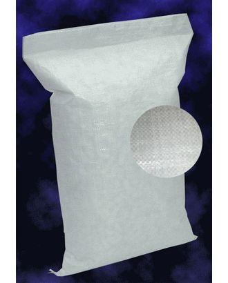 Мешок упаковочный полипропилен 105 x 55 см арт. ГММ-14026-1-ГММ0025409