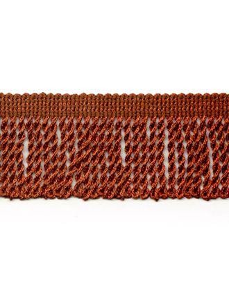 Бахрома ш.3,5 см витая 442 арт. ГММ-14074-10-ГММ0062654