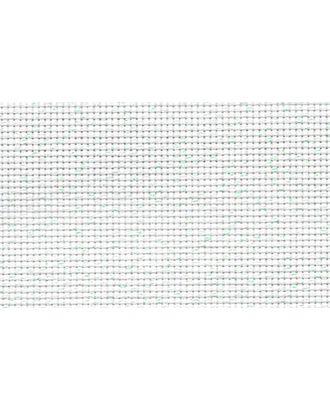 Канва K03L Aida №11 ФАСОВКА 95% хлопок, 5% терилен 150 x 100 см арт. ГММ-14124-1-ГММ0046888