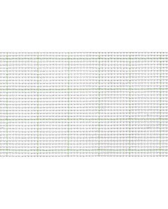 Канва K03R Aida №11 ФАСОВКА 95% хлопок, 5% терилен 150 x 100 см арт. ГММ-14125-1-ГММ0069562