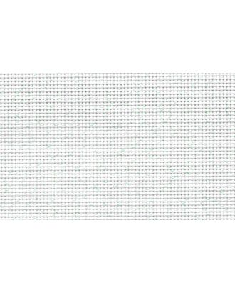 Канва K04L Aida №14 ФАСОВКА 92% хлопок, 8% терилен 150 x 100 см арт. ГММ-14128-1-ГММ0081776