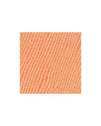 "Пряжа для вязания ТРО ""Пчелка"" (100% акрил) 10х100г/500м цв.0463 само арт. МГ-14933-1-МГ0156464"