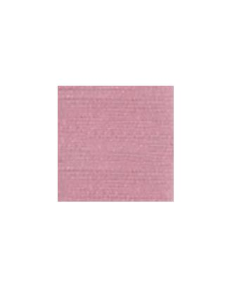 Нитки армированные 45ЛЛ  2500 м цв.1202 бл.розовый арт. МГ-15134-1-МГ0157212
