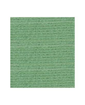 Нитки мулине DMC Embroidery (100% хлопок) 12х8м цв.0563 арт. МГ-15206-1-МГ0157494