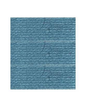 Нитки мулине DMC Embroidery (100% хлопок) 12х8м цв.0597 арт. МГ-15210-1-МГ0157498