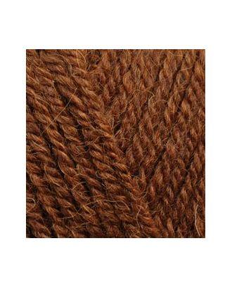 Пряжа для вязания Ализе Alpaca Royal (30% альпака, 15% шерсть, 55% акрил) 5х100г/280м цв.690 кирпичный арт. МГ-15220-1-МГ0157521