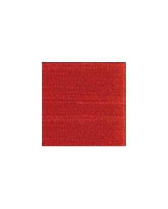 Нитки армированные 45ЛЛ  2500 м цв.1013 красный арт. МГ-15251-1-МГ0157603