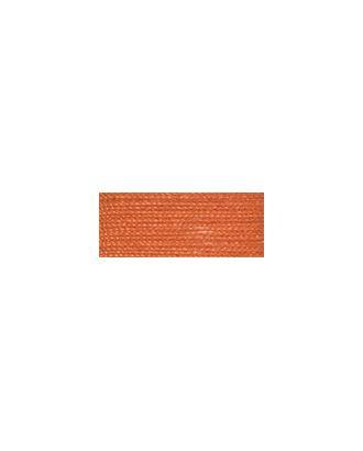 Нитки армированные 45ЛЛ  200 м цв.4412 коричневый арт. МГ-15464-1-МГ0158208