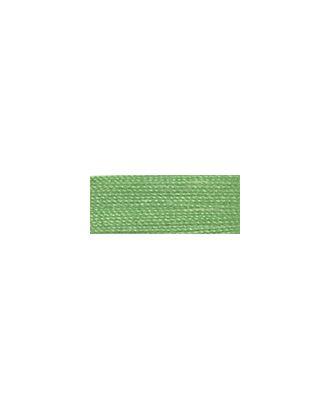 Нитки армированные 45ЛЛ  200 м цв.3110 зеленый арт. МГ-15494-1-МГ0158386