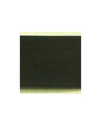 Корсаж брючный 5с-616 52мм цв.241М оливковый арт. МГ-321-1-МГ0158550