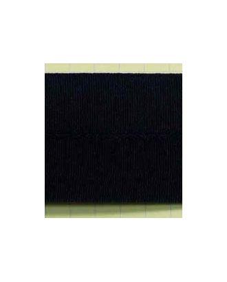 Корсаж брючный 5с-616 52мм цв.322 т.синий арт. МГ-322-1-МГ0158551