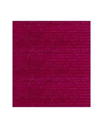 Нитки мулине DMC Embroidery (100% хлопок) 12х8м цв.0917 арт. МГ-15728-1-МГ0159177
