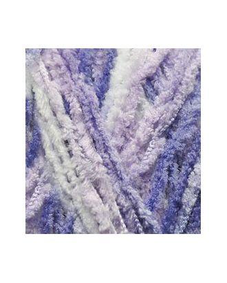 Пряжа для вязания Ализе Softy (100% микрополиэстер) 5х50г/115м цв.51627 арт. МГ-15808-1-МГ0159367