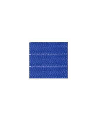"Нитки для вязания ""Роза"" (100% хлопок) 6х50г/330м цв.2714 С-Пб арт. МГ-16285-1-МГ0161616"