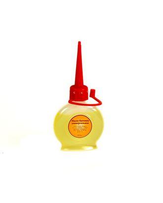 Масло смазочное бытовое RUNIS 2-004 универ. 20мл. арт. МГ-462-1-МГ0161883