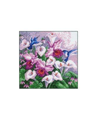 Рисунок на канве МАТРЕНИН ПОСАД - 0951 Символ радости арт. МГ-16521-1-МГ0162614