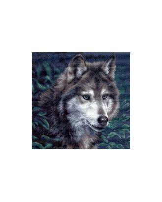 Рисунок на канве МАТРЕНИН ПОСАД - 0970 Волк арт. МГ-16542-1-МГ0162662
