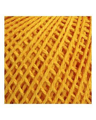 "Нитки для вязания ""Пион"" (70% хлопок, 30% вискоза) 6х50г/200м цв.0303 арт. МГ-16701-1-МГ0163322"