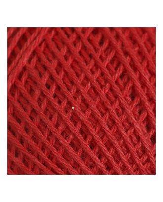 "Нитки для вязания ""Пион"" (70% хлопок, 30% вискоза) 6х50г/200м цв.0703 арт. МГ-16709-1-МГ0163347"