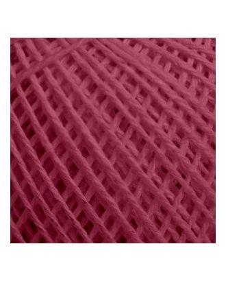 "Нитки для вязания ""Пион"" (70% хлопок, 30% вискоза) 6х50г/200м цв.0803 арт. МГ-16710-1-МГ0163348"