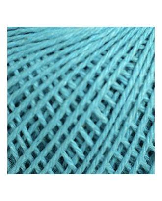 "Нитки для вязания ""Пион"" (70% хлопок, 30% вискоза) 6х50г/200м цв.2002 арт. МГ-16711-1-МГ0163349"