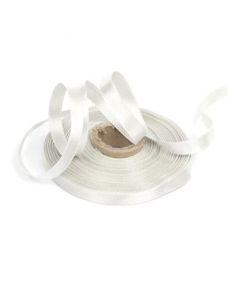 Лента для вешалок ш.0,8см цв.03 лен арт. МГ-16767-1-МГ0163718