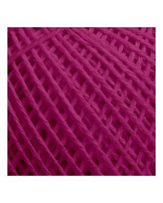 "Нитки для вязания ""Пион"" (70% хлопок, 30% вискоза) 6х50г/200м цв.0805 арт. МГ-16795-1-МГ0163894"