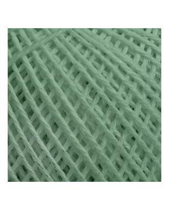 "Нитки для вязания ""Пион"" (70% хлопок, 30% вискоза) 6х50г/200м цв.2102 арт. МГ-17207-1-МГ0165704"